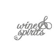 JBS Wine & Spirits voor een fantastische smaak